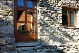Ristrutturazioni in pietra Coedil Montegrino 471