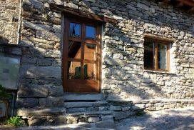 Ristrutturazioni in pietra Coedil Montegrino 472