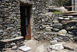 Ristrutturazioni in pietra Coedil Montegrino 474