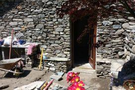 Ristrutturazioni in pietra Coedil Montegrino 475