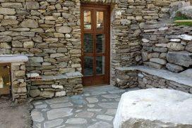 Ristrutturazioni in pietra Coedil Montegrino 477