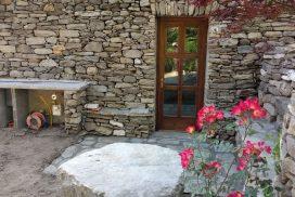 Ristrutturazioni in pietra Coedil Montegrino 478