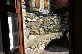 Ristrutturazioni in pietra Coedil Montegrino 480 - Copia