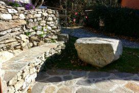 Ristrutturazioni in pietra Coedil Montegrino 481 - Copia