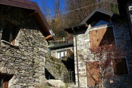 Ristrutturazioni in pietra Coedil Montegrino 484