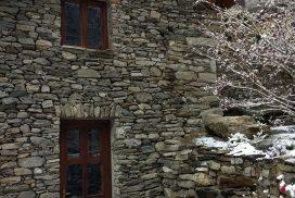Ristrutturazioni in pietra Coedil Montegrino 485 - Copia